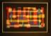 1956-59-COMPOSITION-26X39