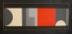 1958-77-COMPOSIT.:AR-125X50