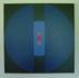 1992:3-E123-EMBLEME-100X100